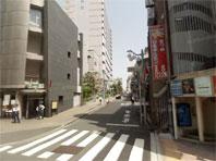 guide_img4.jpg
